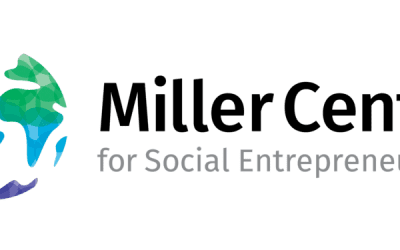 VIA Among Select Group of Global Social Benefit Institute Accelerator Participants