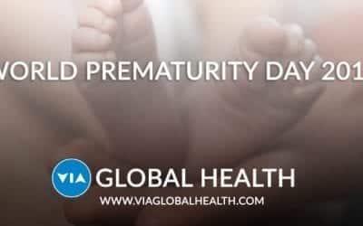 World Prematurity Day 2017
