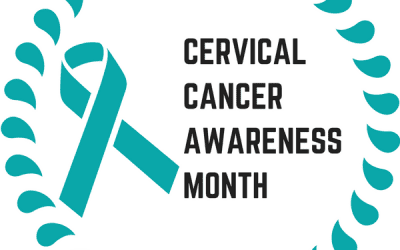 Cervical Cancer Awareness Month: VIA Global Health Supporting Global Strategy to Eliminate Cervical Cancer