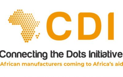 VIA Global Health and Connect the Dots Initiative Unite to Improve Access to Essential Medicines in Africa